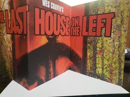 The Last House On The Left  - Arrow Video Limited Edition [Blu-ray]  image 4