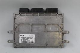 14 15 16 FORD FUSION 2.5L ECU ECM ENGINE CONTROL MODULE COMPUTER ES7A-12... - $74.24