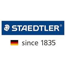 Staedtler Watercolor Pencils Noris Club 144 10 NC 12 P 12 Color - $11.00