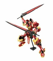 ROBOT soul TRI Knights & Magic [SIDE SK] Guueru about 130mm ABS & PVC pa... - $44.32