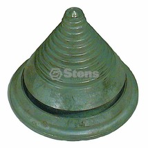 Stens 750-042 Blade Balancer New Replaces Craftsman: 64988 | Lesco: 050532 - $9.35