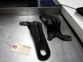 102X010 Engine Lift Bracket 2007 Ford Edge 3.5 7T4E7A084BA - $24.95