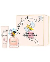 MARC JACOBS Perfect Eau de Parfum Gift Set  - $130.00