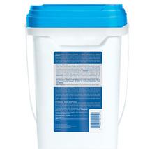 "Clorox Pool&Spa XtraBlue 3"" Chlorinating Tablets for Swimming Pools, 12lb image 3"
