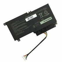 PA5107U Battery for Toshiba Satellite P55-A5312 P55-A5200 P55t-A5116 P000573230 - $79.15