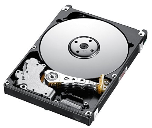 ST34572WC Seagate Barracuda 4GB 7.2K RPM 512KB Buffer 3.5 Inches