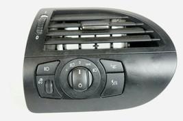 04-2010 bmw 650i 630i 645ci 650i m6 e63 e64 headlight fog light switch v... - $54.11