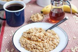 Maple grove oatmeal 400x266 thumb200