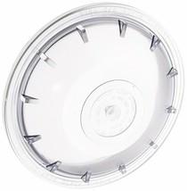Pentair Pacfab 355902 Passoire Pot Couvercle Transparent Pour Challenger... - $96.01