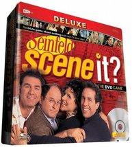 Scene It? Seinfeld - $40.00