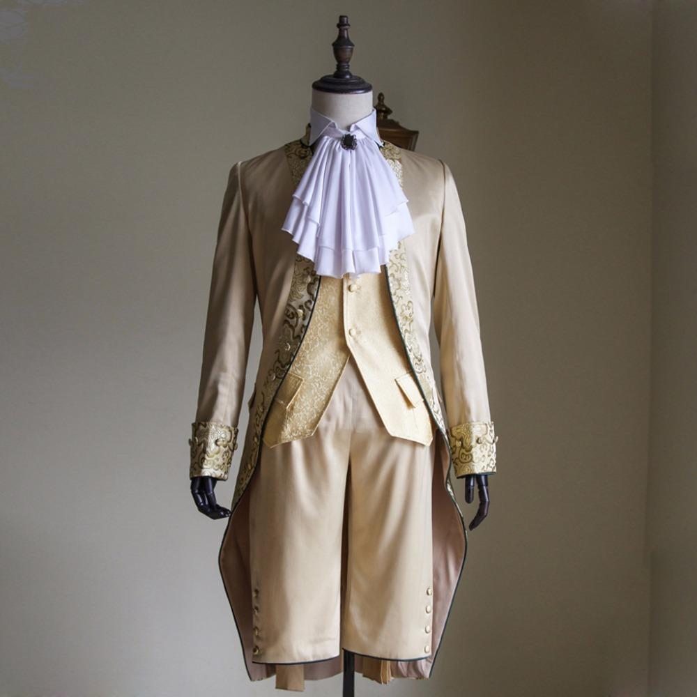 Victorian Elegant Gothic 18th Century And 38 Similar Items