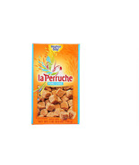 LA PERRUCHE BEGHIN SAY FRENCH PURE CANE CUBES REAL BROWN SUGAR 750g 1 or... - $14.80