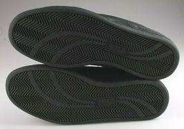 PUMA Men's Smash Knit C Black Casual Athletic Sneakers Gym Shoes image 6