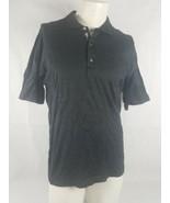 Bobby Jones Collection Golf Polo Shirt Size Medium - $9.90
