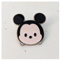 Mickey Mouse Disney Lapel Pin: Tsum Tsum - $9.90