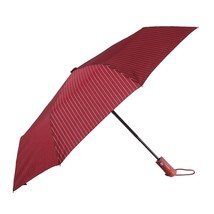 OY-L OYL Travel Umbrella,Auto Open Close Windproof Rain Umbrellas with S... - $10.30