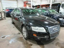 CROSSMEMBER / K-FRAME Audi A6 2005 05 2006 06 2007 07 2008 08 Front 998882 - $123.74