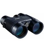 Bushnell H2O 8 x 42mm Binocular  - $143.77
