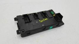 Body Control Module BCM REAR 2012 13 14 15 16 17 18 BMW 320i - $156.42