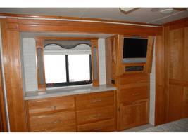 2008 Monaco DYNASTY For Sale In ARNOLDS PARK, IA 51331 image 7
