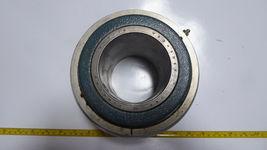 "Timken 42343DEE Tapered Roller Bearing 3-7/16"" New image 3"