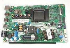 Samsung UN32N5300AF LED TV MAIN / POWER SUPPLY Board  - $39.59