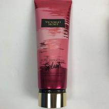 Victoria's Secret pure seduction splash body lotion perfume - $16.82