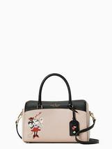 kate spade new york minnie mouse medium duffel bag NWT - $193.04