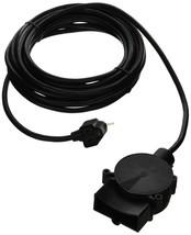 Little Giant 599019 RS-5LL 115 Volt Piggyback Diaphragm Switch - $143.90