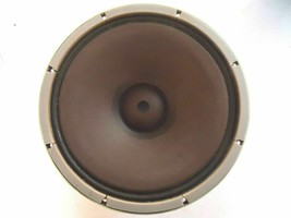 """Pioneer PW-302A, 12"""" Woofer from CS-A31- two available - $51.08"""
