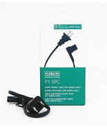 Flexson 35cm Short Power Cable for Sono Play: 1 - $19.99