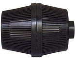 Pond Liner Fountain & Water Feature (Pre-Filter) Screens Intake Danner Buy Po...
