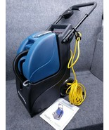 Powr-Flite PFX3S Self-Contained Walk Behind Carpet Extractor, 3 gal Capa... - $779.10