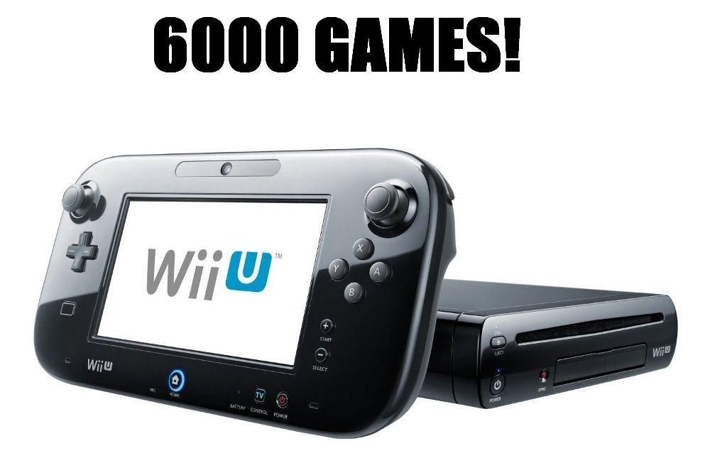 Wiiu1