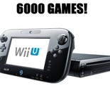 Wiiu1 thumb155 crop