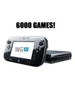 Wiiu1 thumbtall