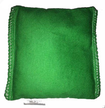 Green Pack Hot Cold You Pick A Scent Microwave Heating Pad Reusable - $9.99