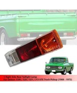 Right Tail Light Taillight Lamp For Datsun 1300 520 521 J13 (1968 - 1972) - $21.82