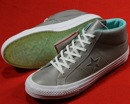 Converse One Star Mid Counter Climate Unreleased Sample 3M Shoe [158837C] Mens 9 - $111.11