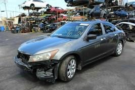 ACCORD    2008 Crankshaft 525008 - $225.72