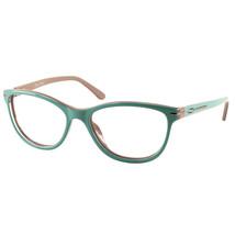 269a84dfab Oakley OX 1112 0353 Stand Out 53-16-136 Illumination Blue Eyeglasses -   98.95