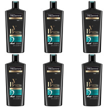 6-New Tresemme Pro Collection Shampoo - Beauty-Full Volume Reverse Syste... - $48.99