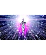 100X FULL COVEN REMOVE ENERGY IMPRINTS HALT ATTACKS MAGICK 99 yr ALBINA CASSIA4 - $49.89