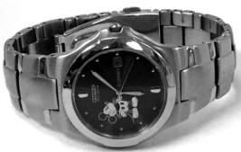 Citizen Wrist Watch E111-k16750 - $119.00