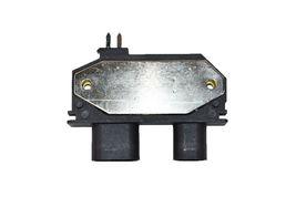 A-Team Performance GM V6/V8 EFI Distributor Replacement Ignition Module image 8