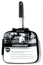 Farberware Restaurant Pro 10.75 Inch NSF Certified Fast Even Heat Square... - $59.99