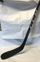 CCM Ribcor 64K Senior Hockey Stick - P28 McDavid Flex 85 Left Handed - $79.99