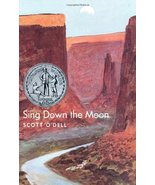 Sing Down the Moon O'Dell, Scott - $7.99