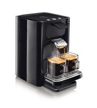 Senseo Quadrante Hd7866/61 Coffee Maker Machine Of On Capsule 1,2 L - 1450W - $389.37