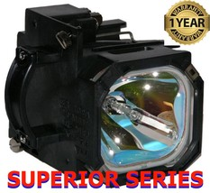 MITSUBISHI 915P028010 SUPERIOR SERIES LAMP-NEW & IMPROVED TECHNOLOGY FOR... - $69.95